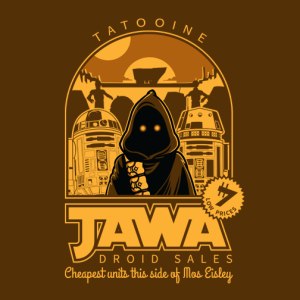 2014-11-05-popuptee_14-jawa-droid-sales_1415042693.full