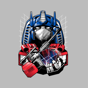 2014-11-05-shirtpunch_optimus-tut_1415164280.full