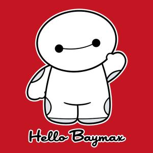2014-11-17-snappykid_hello-baymax